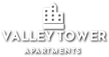 Valley Tower Logo